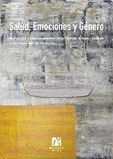 SALUD, EMOCIONES Y GÉNERO