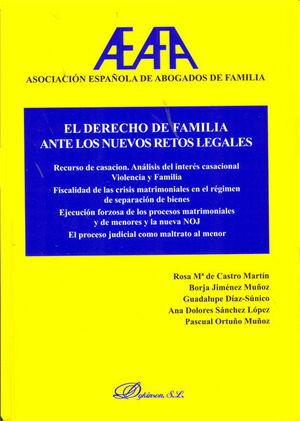 TÉCNICAS DE COMUNICACIÓN ORAL Y RECURSOS DE RELACIONES PÚBLICAS