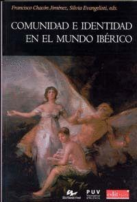 COMUNIDAD E IDENTIDAD EN EL MUNDO IBÉRICO