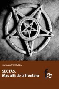 SECTAS MÁS ALLÁ DE LA FRONTERA