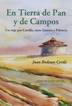 EN TIERRA DE PAN Y DE CAMPOS