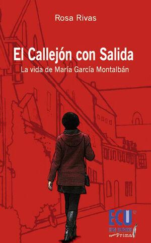 EL CALLEJÓN CON SALIDA