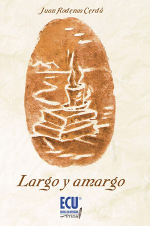 LARGO Y AMARGO