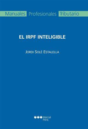 EL IRPF INTELIGIBLE