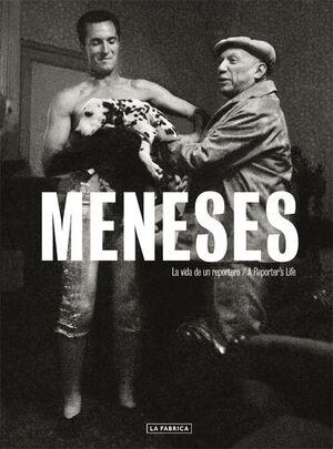 MENESES.