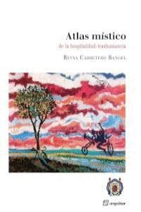 ATLAS MSTICO DE LA HOSPITALIDAD-TRASHUMANCIA