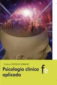 PSICOLOGA CLNICA APLICADA