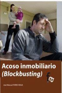 ACOSO INMOBILIARIO (BLOCKBUSTING)