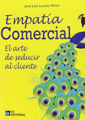 EMPATIA COMERCIAL