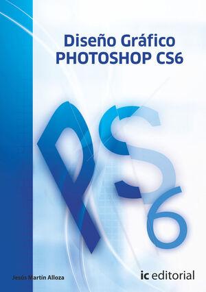DISEÑO GRÁFICO - OBRA COMPLETA - 2 VOLÚMENES: PHOTOSHOP CS6 - CORELDRAW X5