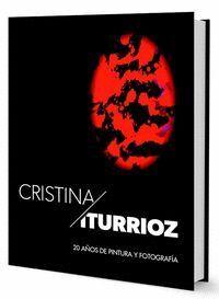 CRISTINA ITURRIOZ