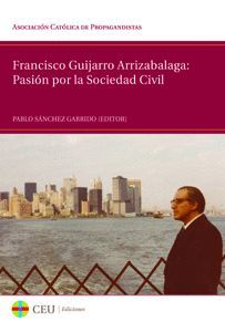 FRANCISCO GUIJARRO ARRIZABALAGA