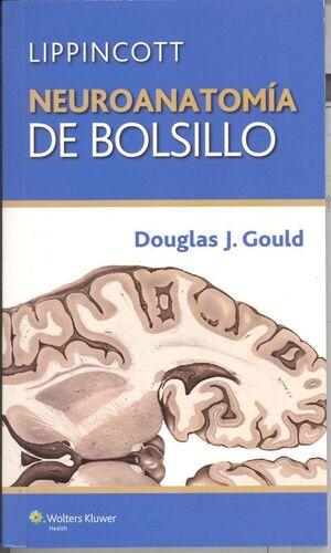NEUROANATOMÍA DE BOLSILLO