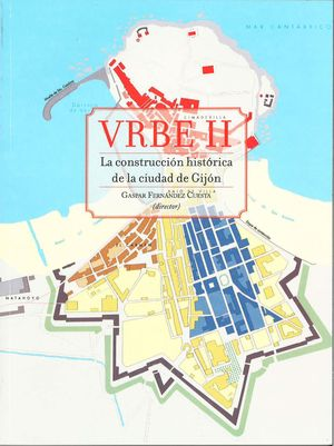 VRBE II