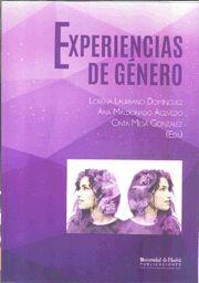 EXPERIENCIAS DE GÉNERO