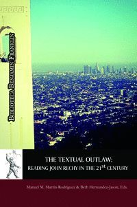 THE TEXTUAL OUTLAW