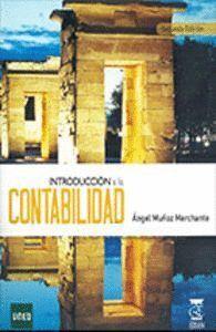 INTRODUCCIÓN A LA CONTABILIDAD (2ª ED)