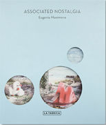 ASSOCIATED NOSTALGIA