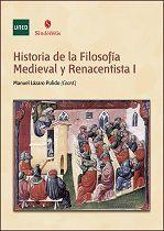 HISTORIA DE LA FILOSOFIA MEDIEVAL Y RENACENTISTA