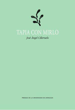 TAPIA CON MIRLO