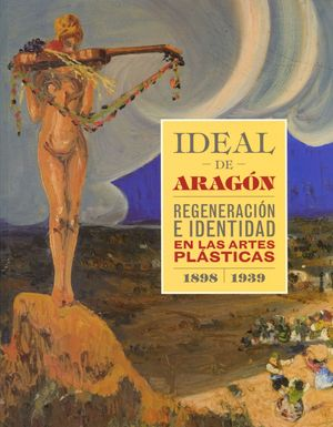 IDEAL DE ARAGÓN