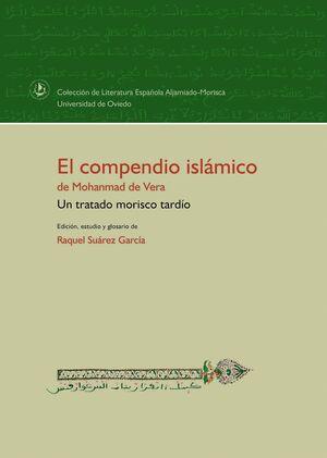 EL COMPENDIO ISLÁMICO DE MOHANMAD DE VERA