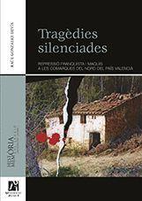 TRAGÈDIES SILENCIADES