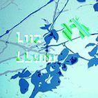 LUZ / LLUM