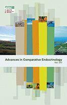 ADVANCES IN COMPARATIVE ENDOCRINOLOGY VOL. VIII