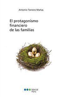EL PROTAGONISMO FINANCIERO DE LAS FAMILIAS