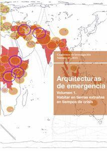 ARQUITECTURAS DE EMERGENCIA
