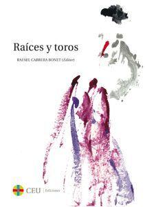 RAÍCES Y TOROS