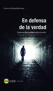 EN DEFENSA DE LA VERDAD