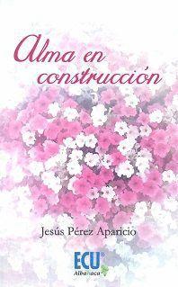 ALMA EN CONSTRUCCIÓN