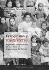 FRANQUISMO Y MAGISTERIO
