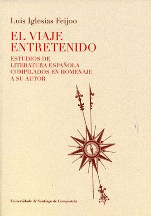 EL VIAJE ENTRETENIDO