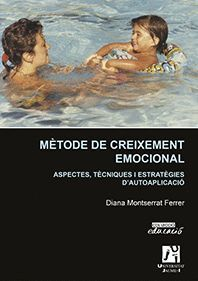 MÈTODE DE CREIXEMENT EMOCIONAL