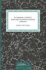 EL FRANQUISME A CASTELLÓ