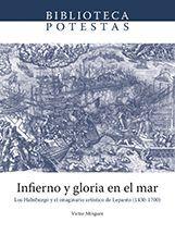 INFIERNO Y GLORIA EN EL MAR