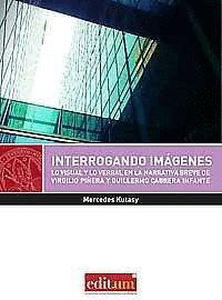 INTERROGANDO IMÁGENES