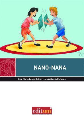NANO-NANA