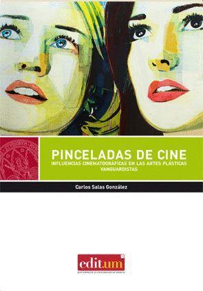 PINCELADAS DE CINE