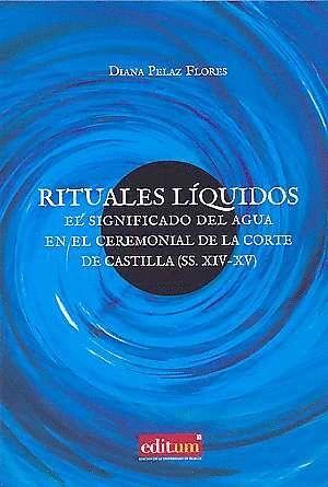 RITUALES LÍQUIDOS