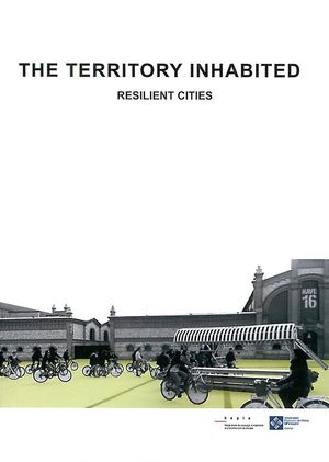 THE TERRITORY INHABITED