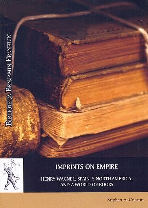 IMPRINTS ON EMPIRE