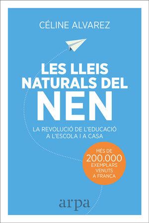 LES LLEIS NATURALS DEL NEN
