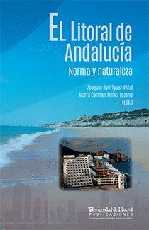 EL LITORAL DE ANDALUCIA
