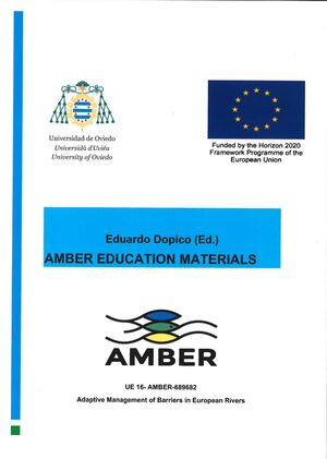 AMBER EDUCATION MATERIALS