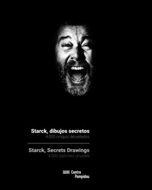STARCK, DIBUJOS SECRETOS