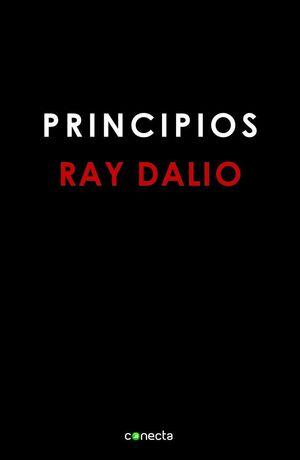 PRINCIPIOS VIDA Y TRABAJO